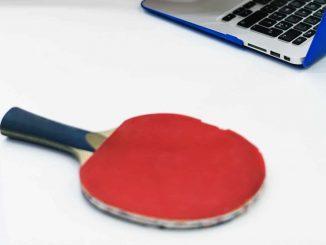 Gegen ärztliches Telefon-Ping-Pong