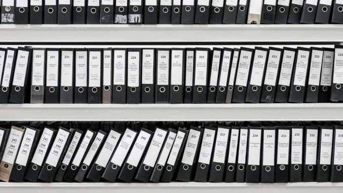 Ärzte gegen Vorratsdatenspeicherung (VDS)