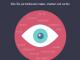 """Cover von """"Gut gerüstet gegen Überwachung im Web"""""""