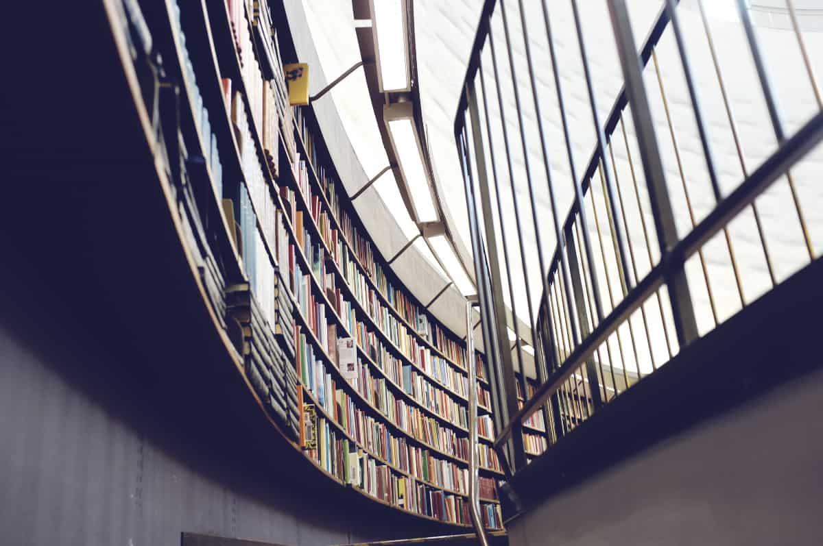 Recherche, Analyse, Fachredaktion