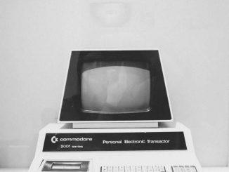 Videosprechstunde: Anbieten oder nicht