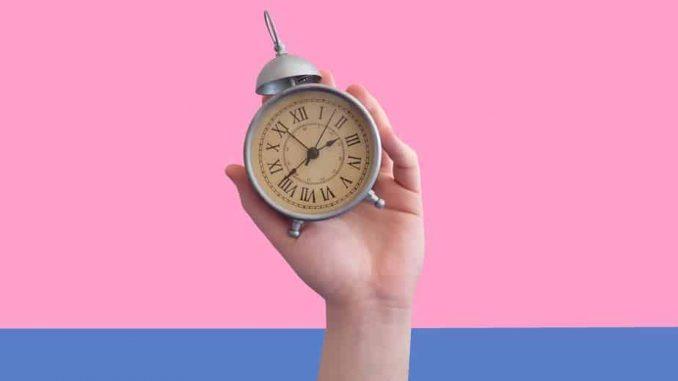 Online-Terminvereinbarung in der Arztpraxis