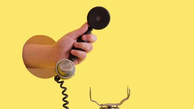Elektronische Kommunikation mit Patientinnen und Patienten