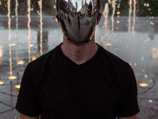 Cyborgs: Patient und Arzt in einem