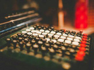 Enigma und Verschlüsselung