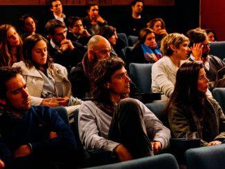 John Oliver, Snowden, Loriot: Zielgruppengerechte Ansprache