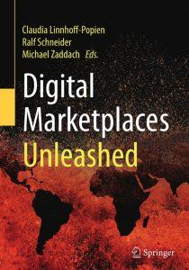 Digital Marketplaces Unleashed