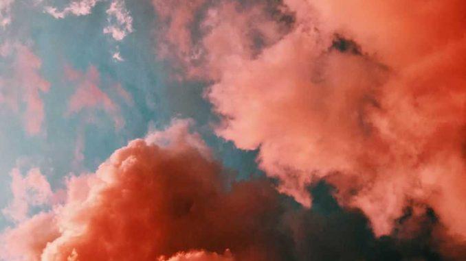 Passwortmanager: Cloud oder nicht Cloud