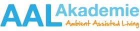 Logo AAL-Akademie