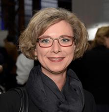 Kristina Stenzel