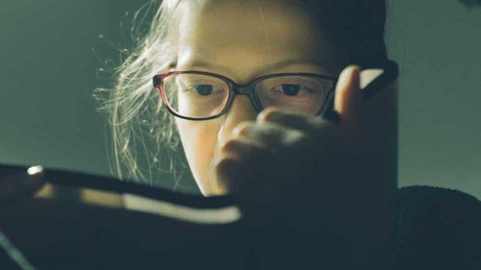 Storytelling in der Informationssicherheit