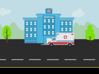 Digital gegen Gesundheitsnotstand auf dem Land