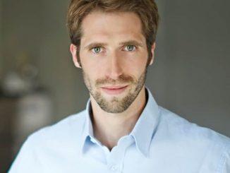 Johannes Jacubeit, LifeTime-Gründer