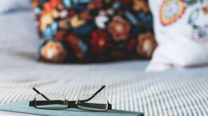 Sensoren statt Pflegeheim: Länger zu Hause bleiben
