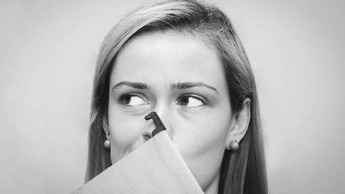 Was ist eigentlich die ärztliche Schweigepflicht