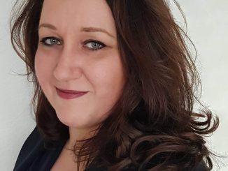 Bianca Frädrich vom Startup Leibdoctor im Interview