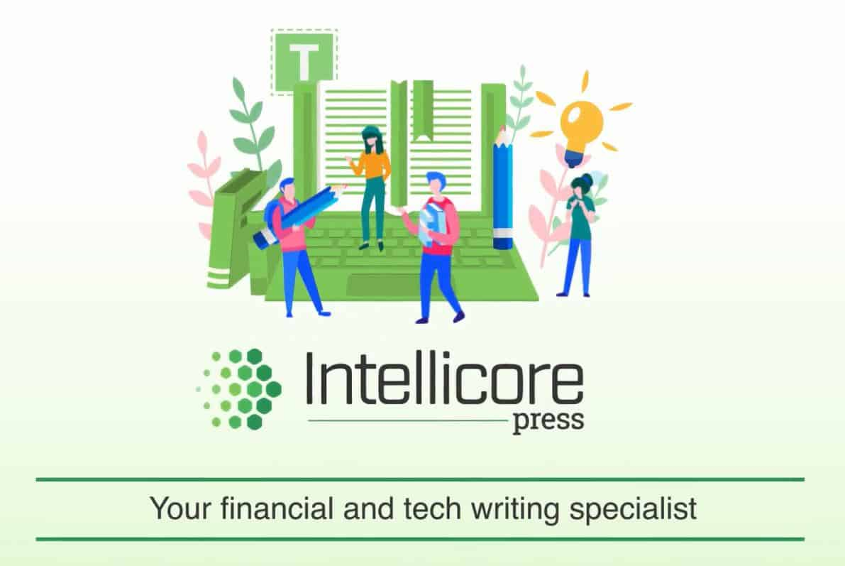 Intellicore Press