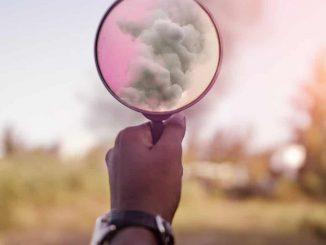 (Fast) ein Jahr DSGVO im Gesundheitswesen: Zwischenfälle und Bußgelder