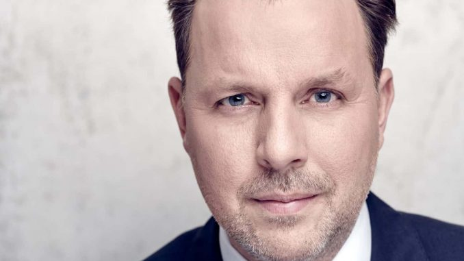 RA Christian Solmecke
