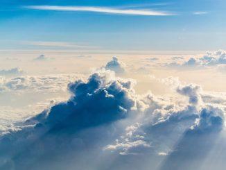 ePA in der Cloud