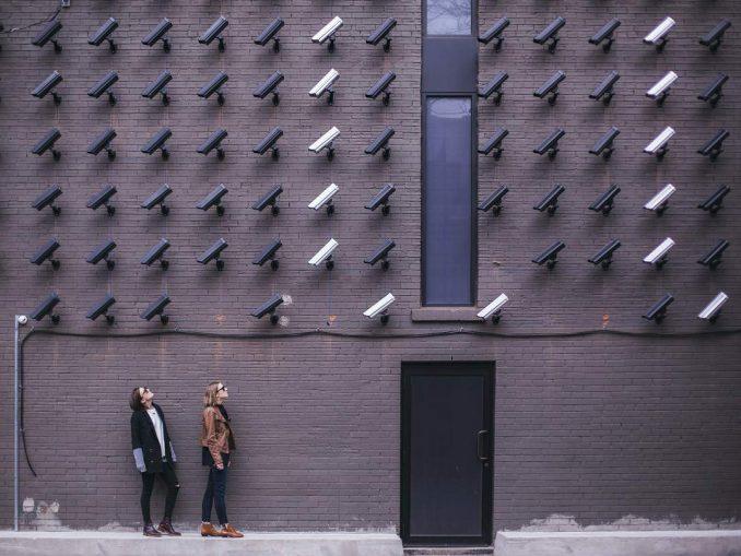 Cybersecurity in Corona-Zeiten