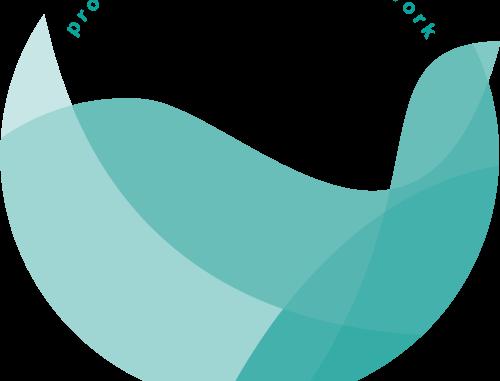 GJPWN-Logo